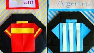 Origami Football Shirt - cheap baby origami find baby origami deals on line at