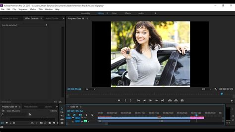 adobe premiere pro free adobe premiere pro 2017 free download cracked games org