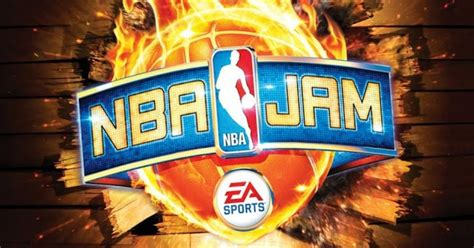 nba jam on apk nba jam by ea sports apk sd data android