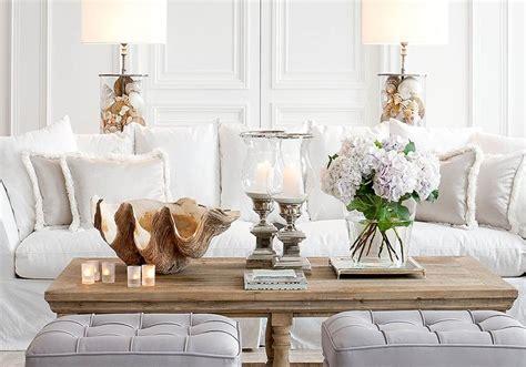 flamant divani divani flamant home interiors colori per dipingere sulla