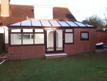loft conversion house extension specialists birmingham