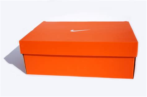 shoe boxes image gallery shoe box