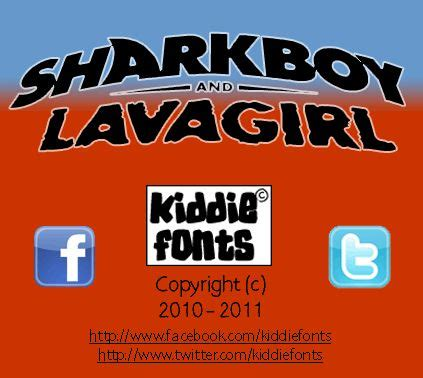 shark party font 1000 images about shark attack studio 3 on pinterest