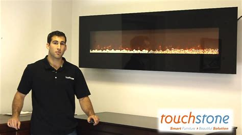 installing an electric fireplace in the wall onyxxl 72 inch wall mounted electric fireplace