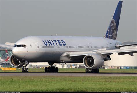 ua boeing 777 seat map boeing 777 300 seat map boeing