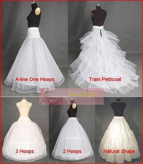 Best 25  Petticoats ideas on Pinterest   Hoop skirt