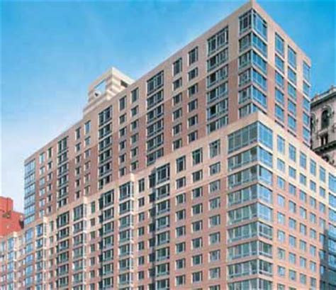 111 worth street | apartments for rent in tribeca | luxury