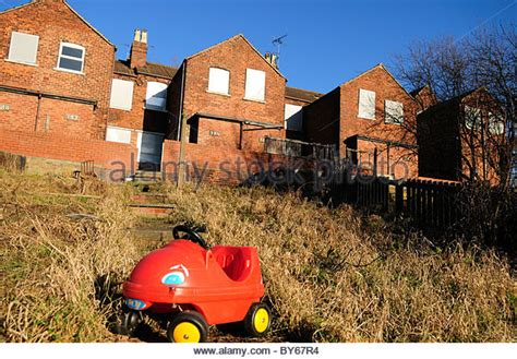 what makes a house condemned condemned house uk stock photos condemned house uk stock images alamy