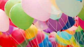 colorful balloons colorful balloons hd wallpapers