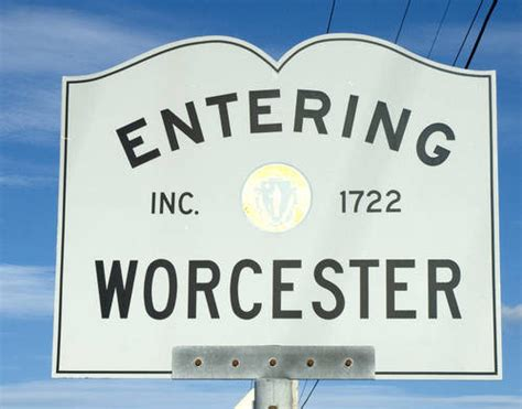 houses for sale in worcester ma city of worcester ma did you know the pro s real estate team