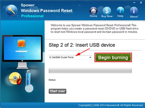 spower windows password reset professional keygen how to unlock a locked laptop without password