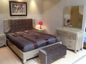 chambre 224 coucher bizerte meubles et d 233 coration tunisie