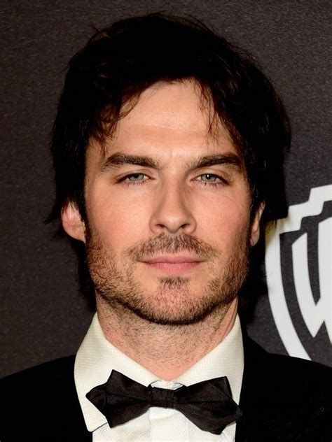 ian somerhalder eye color ian somerhalder s height weight hair color