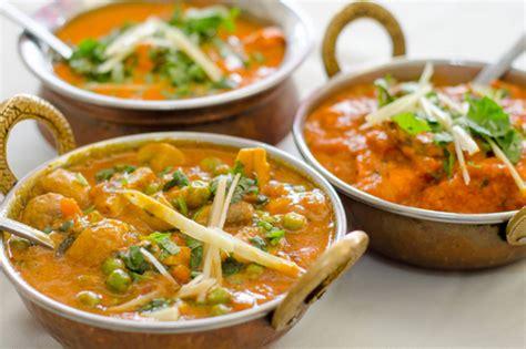 mississauga best restaurants the best indian restaurants in mississauga
