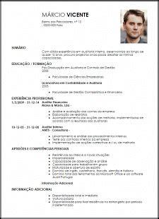 Modelo Curriculum Auditor Interno Modelo Curriculum Vitae Auditor Livecareer