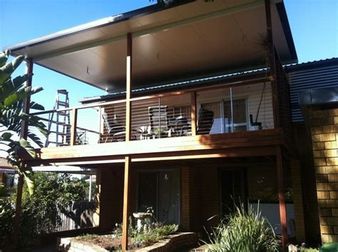 copertura terrazza in legno copertura terrazza in legno interesting copertura in