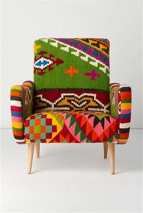 Aztec Chair by Aztec Chair Prevailing Style