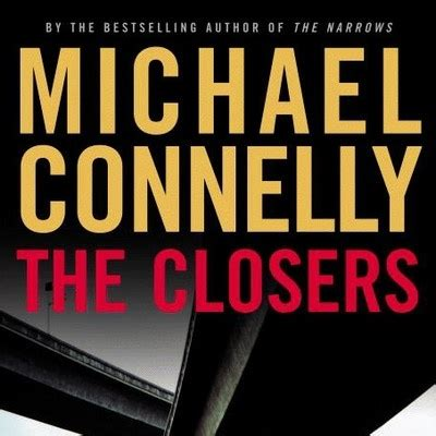michael connelly best book 12 best the harry bosch series by michael connelly images
