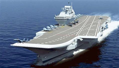 french boat names list list of major warships in indian navy quickgs