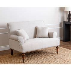 rearrangeable sofa grey fabric straight lines and sectional sofas on pinterest