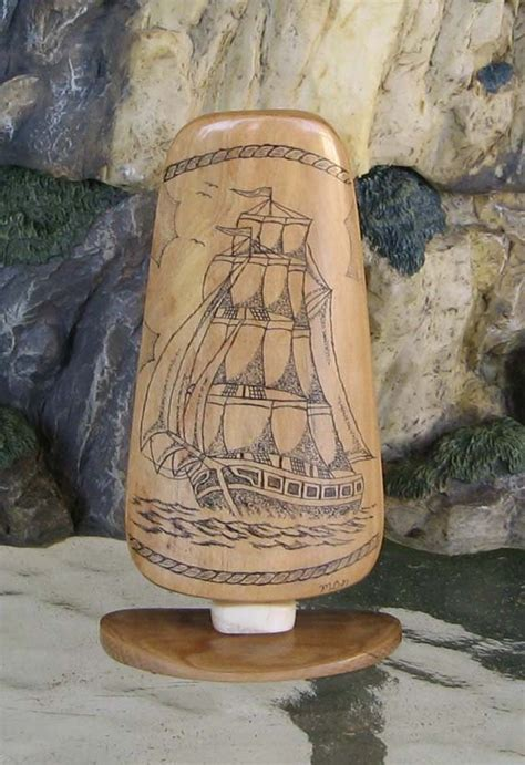 scrimshaw tattoo 109 best ideas about scrimshaw on david smith