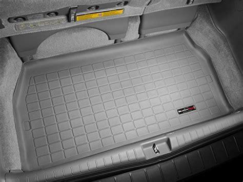 cargo mat for minivan compare price to floor mats for minivan tragerlaw biz