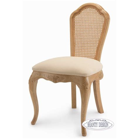 poltrona country poltroncina provenzale clarissa 4 country sedie shabby chic