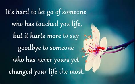 goodbye to you a s guide to you up before you go go through divorce volume 1 books saying goodbye to someone you quotes quotesgram