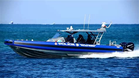 pictures of police boats safe boats 41 apostle royal bahamas police force youtube
