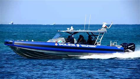 safe boats safe boats 41 apostle royal bahamas police force youtube