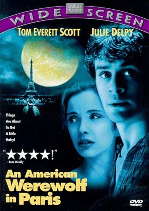 An American Imdb An American In 1997 Imdb