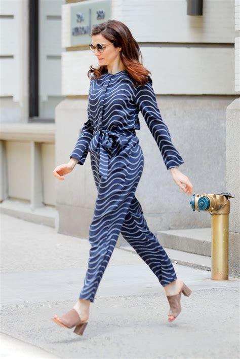 Us1 Fashion Baju Tidur Silver inspirasi trend fashion baju piyama ala seleb