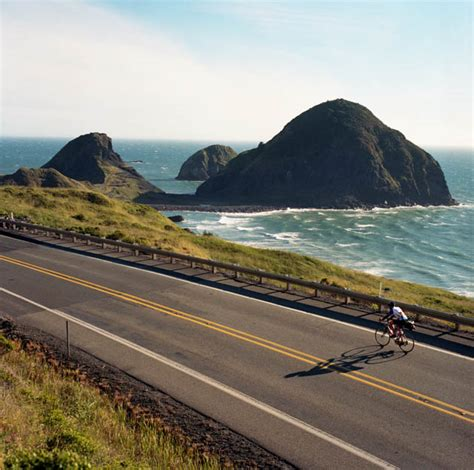 Pch News - pch 12 bike magazine