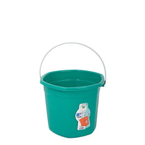 Kotak Makan Sealware Segi Mpw ember plastik segi hugo 11 6 liter rajaplastik co id