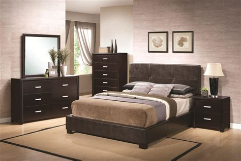 Luxury Bedroom Furniture Ideas Pictures 36 To Your Interior Design Of Bedroom Furniture