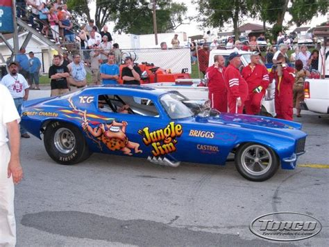 nhra funny car king john force facing uncertain 2015 1000 images about nhra nitro funny cars on pinterest