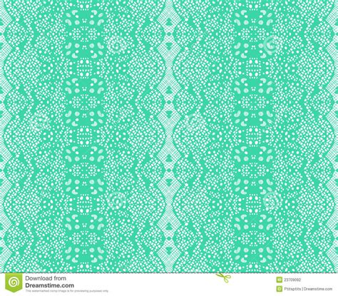 Stelan Tile Black N 1139 color incons 250 til de la menta cord 243 n 23709092 jpg 1300