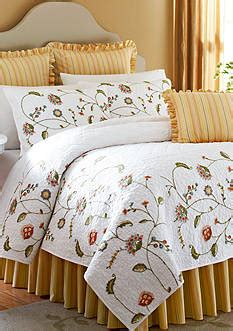 belk biltmore bedding biltmore for your home whitney quilt