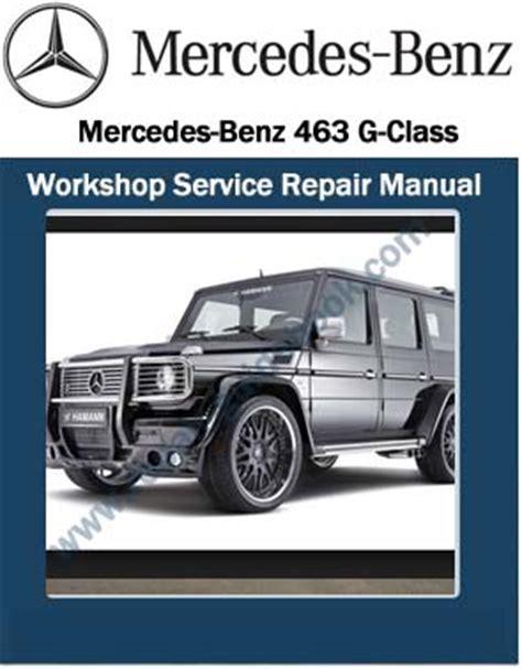 service repair manual free download 2008 mercedes benz e class auto manual service manual 2008 mercedes benz g class workshop manual download 2008 mercedes benz r