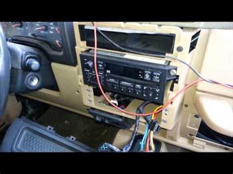 blower motor resistor jeep sport jeep heater blower motor resistor fix 25 sport xj diesel 1997 2001 fan speed