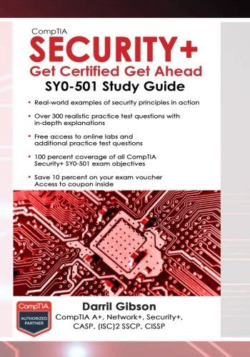1587205815 ccna routing and switching cheap certification books subjects computers
