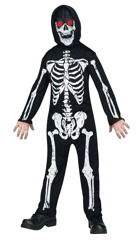 41661 Blue Mixing Sml Jumpsuit fade in out skeleton