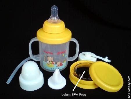 pigeon mag mag straw cup botol minum anak dengan