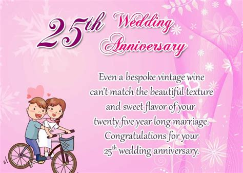 wedding anniversary cards and quotes happy wedding anniversary quotes wishes messages