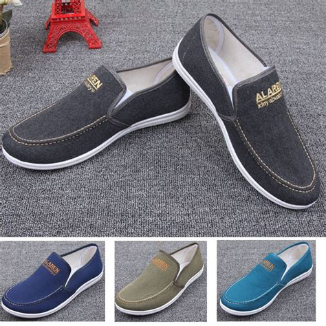 2015 flats shoes 2015 casual cotton shoes flats simple slip on flat