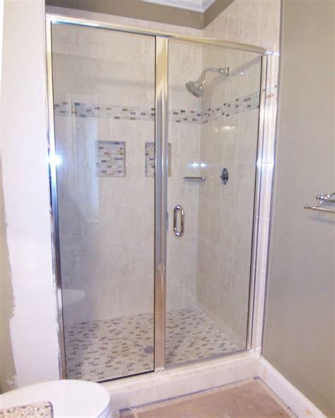 Cardinal Shower Doors by Frameless Cardinal Shower Doors Useful Reviews Of Shower