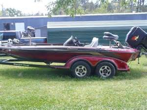 boat trailers for sale in eastern nc 1999 ranger 518 comanche bass boat for sale in eastern