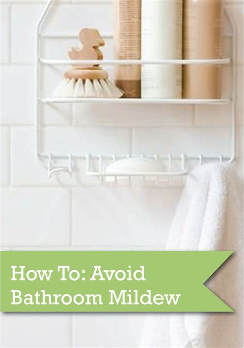 how to stop d in bathroom stinky bathroom learn how to avoid mildew and have a