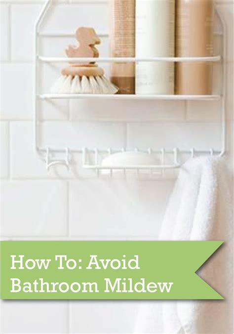 stinky bathroom stinky bathroom learn how to avoid mildew and have a