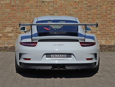 porsche sport classic grey richard hammond s sport classic grey porsche 911 gt3 rs is